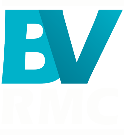 BV RMC